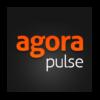 Angora social tool Icon