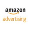 Amazon ADV icon