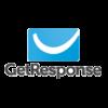 GetResponse mailing icon
