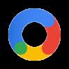 Google Marketing Platform Icon