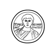 Coro San Prosdocimo logo