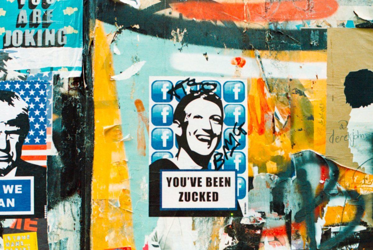 Facebook manifesto