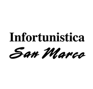 Infortunistica San Marco Logo