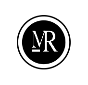 Mobilifici Rampazzo logo