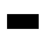 Ottica Micaglio Logo