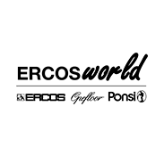 Ponsi logo