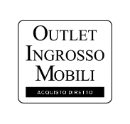 Outlet Ingrosso Mobili logo