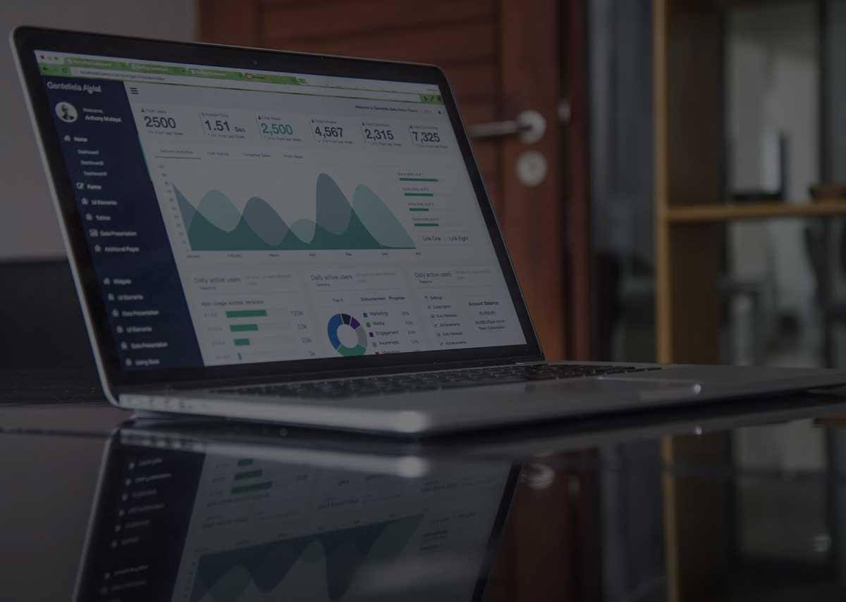 Digital Marketing cos'è e perchè è così importante?