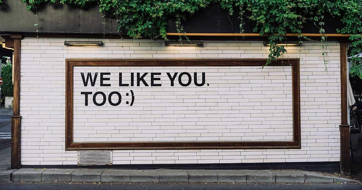 Social Media Marketing: cos'è e come si fa